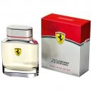 Ferrari Scuderia edt M
