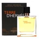 Hermes Terre D'Hermes edp M