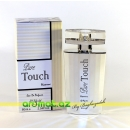 FLY Falcon Pure Touch homme edp 60ml