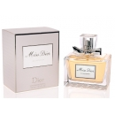 Christian Dior Miss Dior edp L