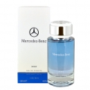 Mercedes Benz Sport For Men edt 125ml tester
