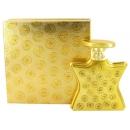 Bond No. 9 Perfume Bond No 9 edp unisex