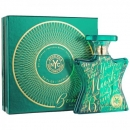 Bond No 9 New York Musk  edp unisex
