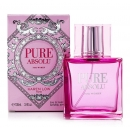 Karen Low  Pure Absolu edp 100ml