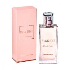 Yves Rocher Comme Une Evidence L'Eau de parfum 50ml