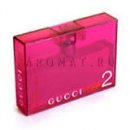 Gucci Rush 2 edt L