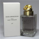 Gucci by Gucci Made to Measure pour homme edt 90ml tester
