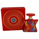 West Side Bond No 9 edp unisex