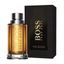 Hugo Boss The Scent M