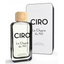 Ciro Le Chypre Du Nil edp 100ml unisex