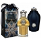 Shaik arabia No 70 edp 80 ml