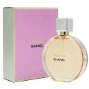 Chanel Chance edp L