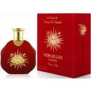Versailles Passion edp L