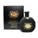 Versailles Promenade a VERSAILLES Pour Lui 30ml edt