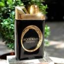 Lucepura Accendis edp 100ml unisex