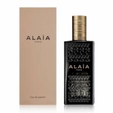 Alaia L