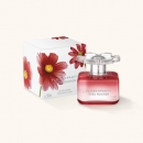 Yves Rocher FlowerParty  edt
