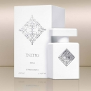 INITIO PARFUMS PRIVES REHAB edp 90ml unisex
