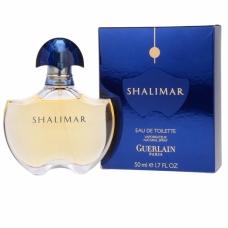 Guerlain Shalimar edt