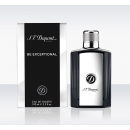 Dupont Be Exceptional edt M