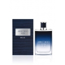 Jimmy Choo Man Blu edt