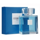 Karen Low CODE 37 Men edt 100ml