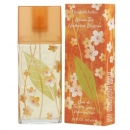 Elizabeth Arden green tea nectarine blossom edt 100ml-57azn