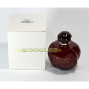 Christian Dior Hypnotic Poison edp L 100ml tester
