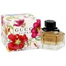 Gucci Flora By Gucci edp L