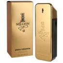 Paco Rabanne 1 Million edt M