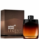 Montblanc Legend Night edt