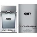 The One Grey Dolce Gabbana