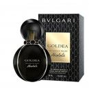 Bvlgari Goldea The Roman Night Absolut edp