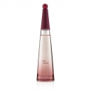 Issey Miyake L'Eau D'Issey Rose Rose edp 90ml tester