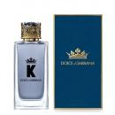 Dolce Gabbana K edt
