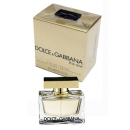 Dolce and Gabbana The one edp L