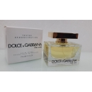 Dolce and Gabbana The one edp 75ml tester