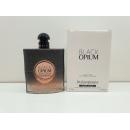 Yves Saint Laurent Black Opium Floral Shock 90 Ml Edp Tester