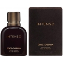 Dolce Gabbana Pour Homme Intenso edp 125ml
