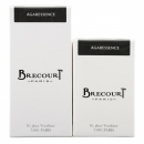 Brecourt Agaressence edp  L