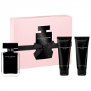 Narciso Rodriguez for her edt set