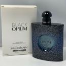 Yves Saint Laurent Black Opium  intense  edp 90ml lady tester
