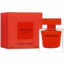 Narciso Rodriguez Rouge edp L