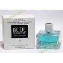 Antonio Banderas Blue seduction for woman edt100ml tester