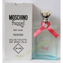 Moschino Funny edt 100ml L tester