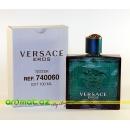 Versace Eros edt 100ml tester