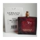 Versace Eros Flame edp 100ml tester