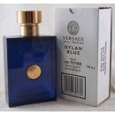 Versace Pour Homme Dylan Blue edt tester100ml