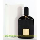 Tom Ford Black Orchid 100ml edp L tester