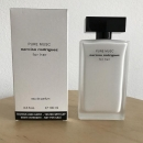 Narciso Rodriguez Pure Musc edp 100ml tester